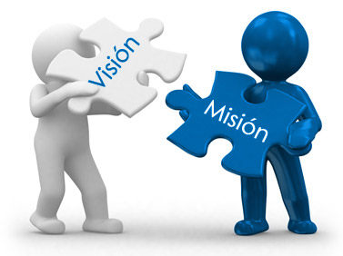 mision-vision2